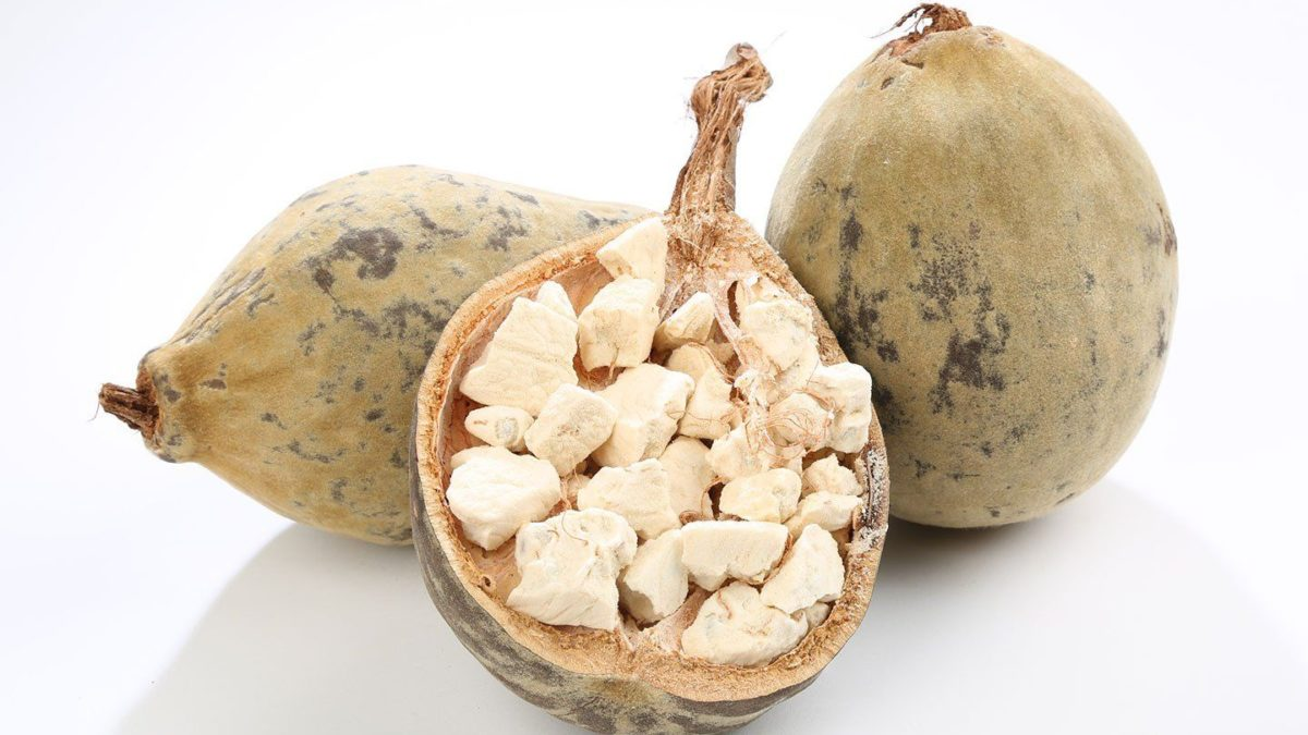 7 Amazing Baobab Oil Benefits for Hair, Skin, and Nails