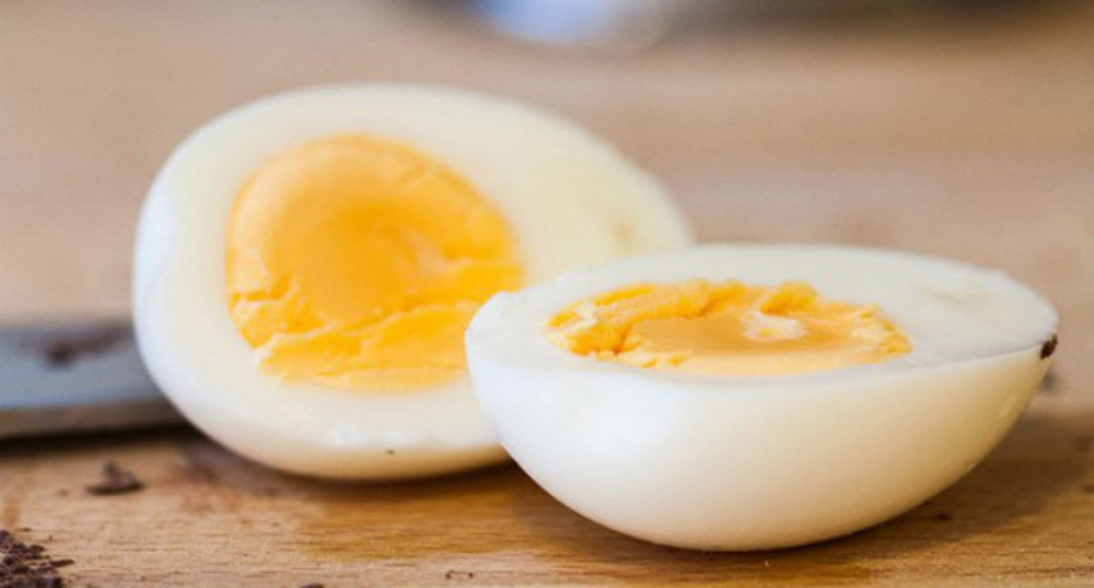 Boiled Eggs Diet – How to Lose more than 20 Pounds in 2 Weeks